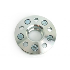 Wheel Spacers - 5x115 70.3CB - 1.0 Inch