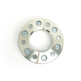 6x114.3 to 6x139.7 Conversion Wheel Adapters 32mm (1.25 Inch)