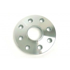 Wheel Spacers - 4X100 57.1CB - 15mm