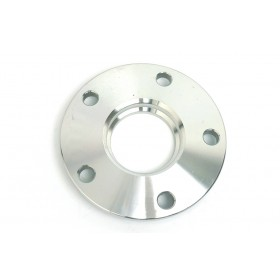 Wheel Spacers - 5X114.3 66.1CB - 12mm