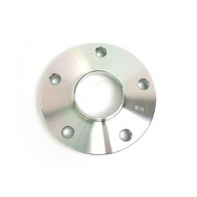 Wheel Spacers - 5X120 72.6CB - 20mm